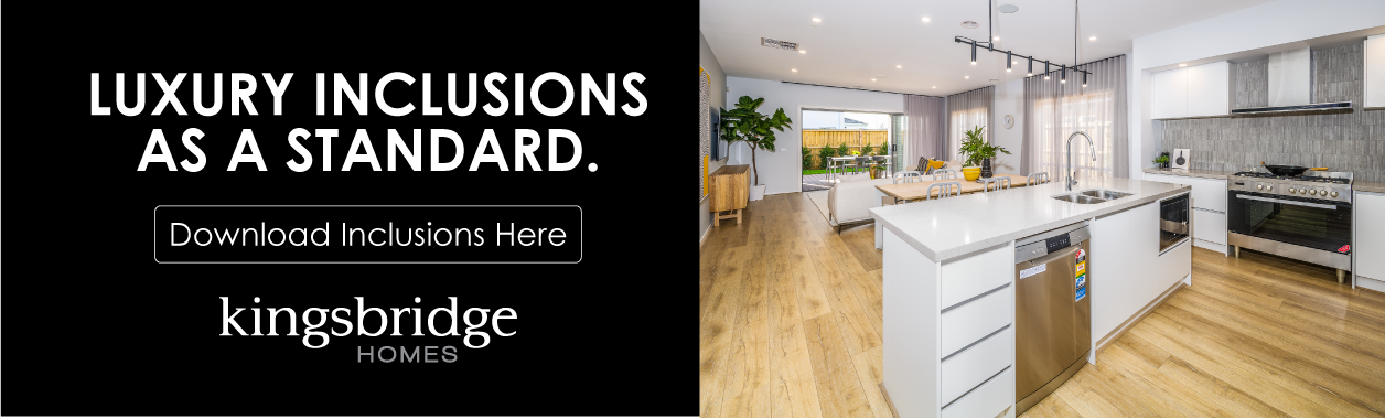 Kingsbridge-Homes-website-banner-2