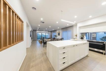 Newgate Estate Tarniet Hartland 29_DIsplayHouses_0030
